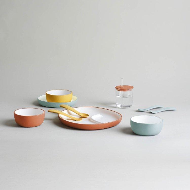 テーブルウェア 食器