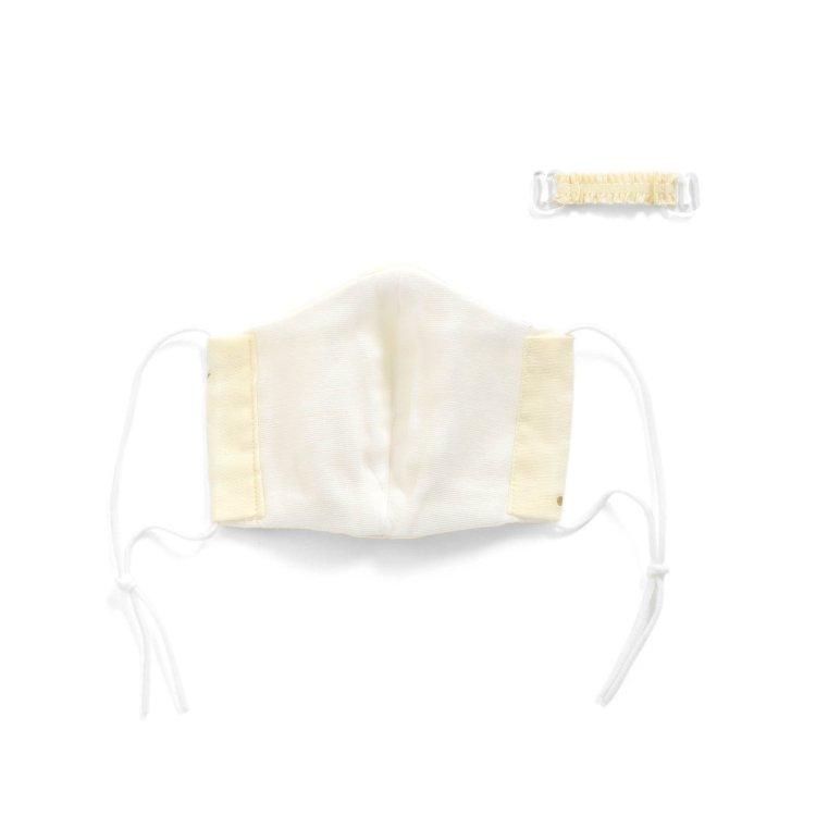 マスク セット