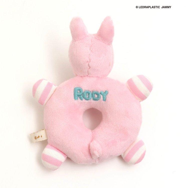 ロディ おもちゃ