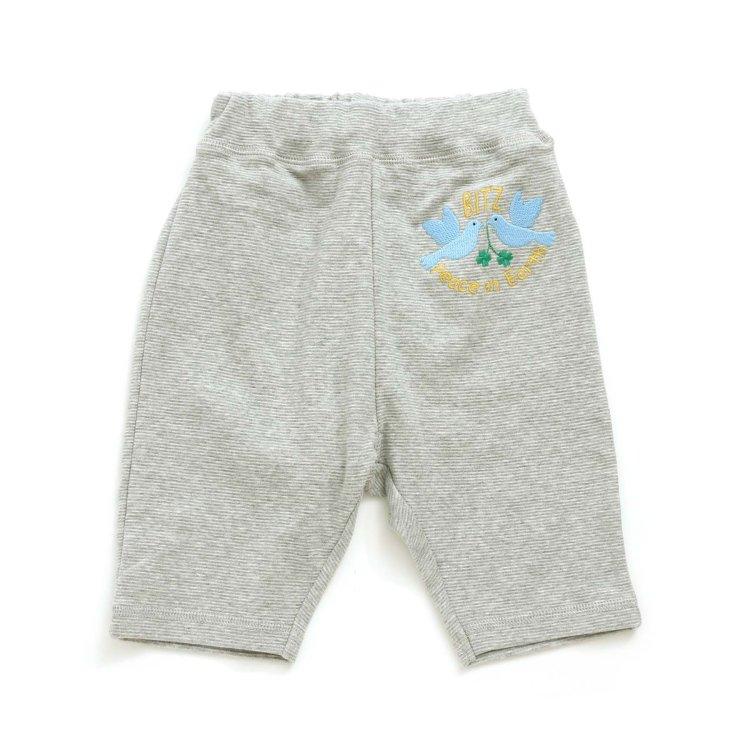 男児 パンツ