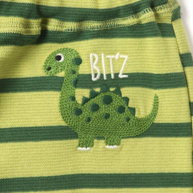 bit'z パンツ