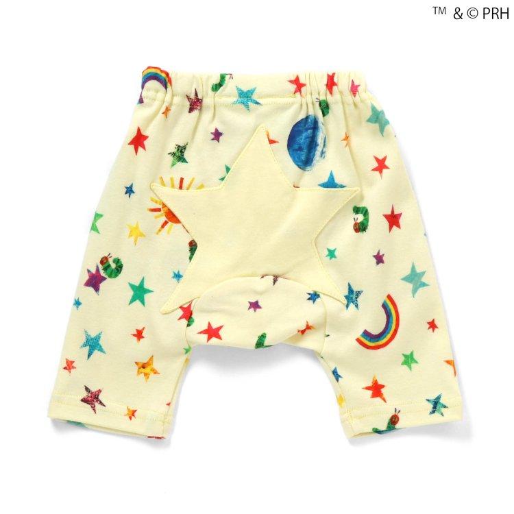 baby パンツ