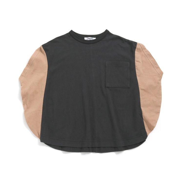 綿100% Tシャツ