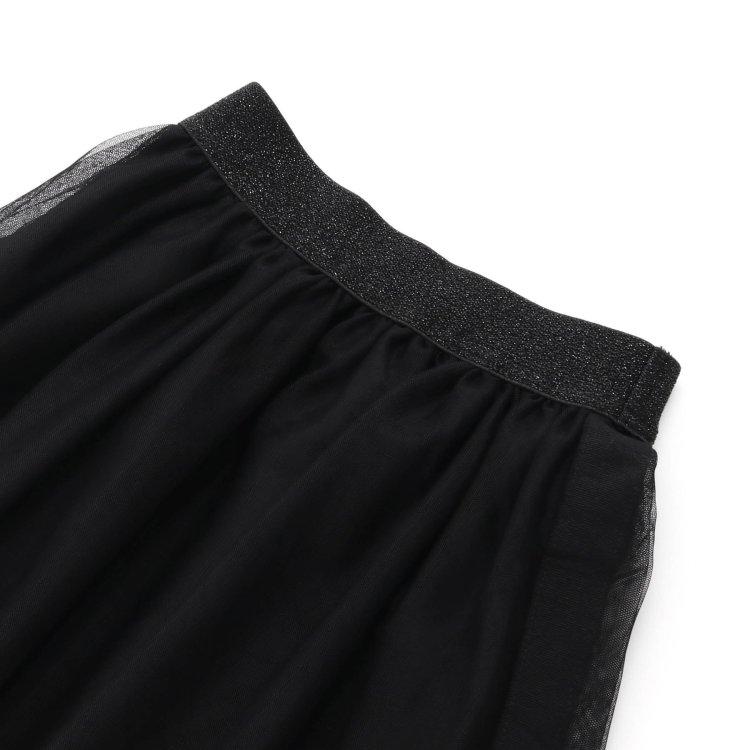 otonato スカート