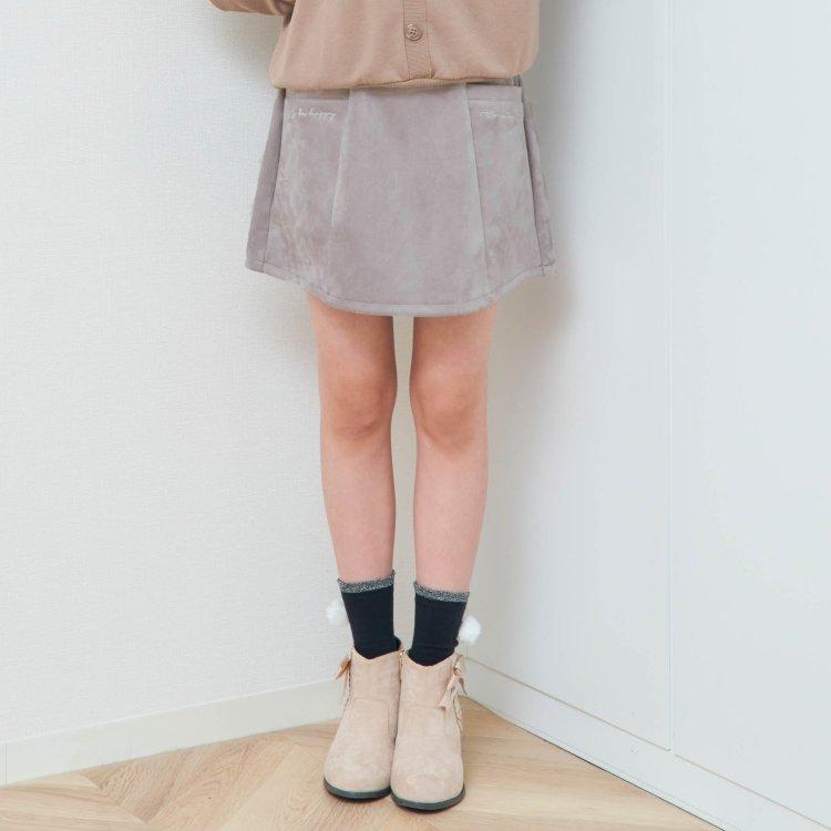 algy スカート