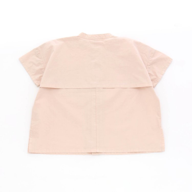 綿100% シャツ