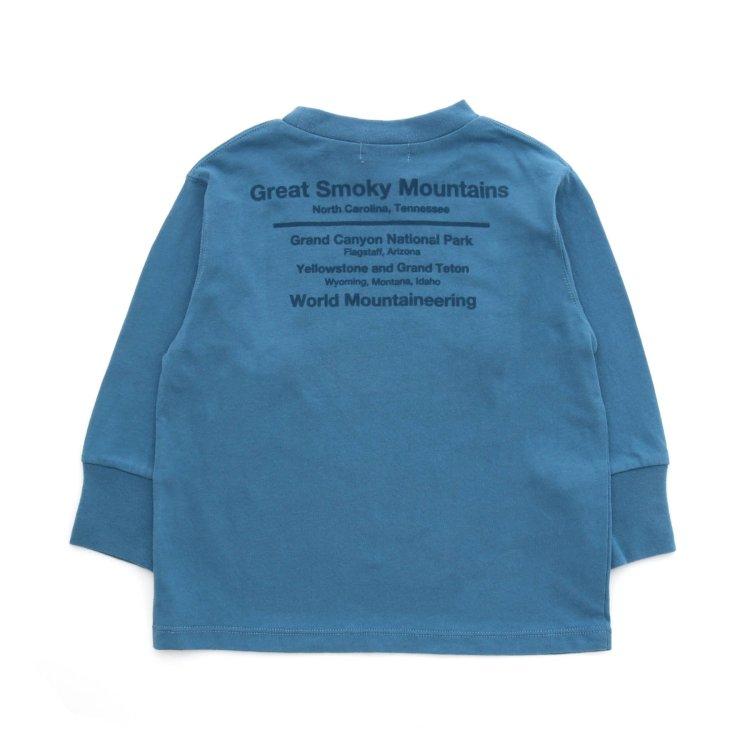 コットン Tシャツ