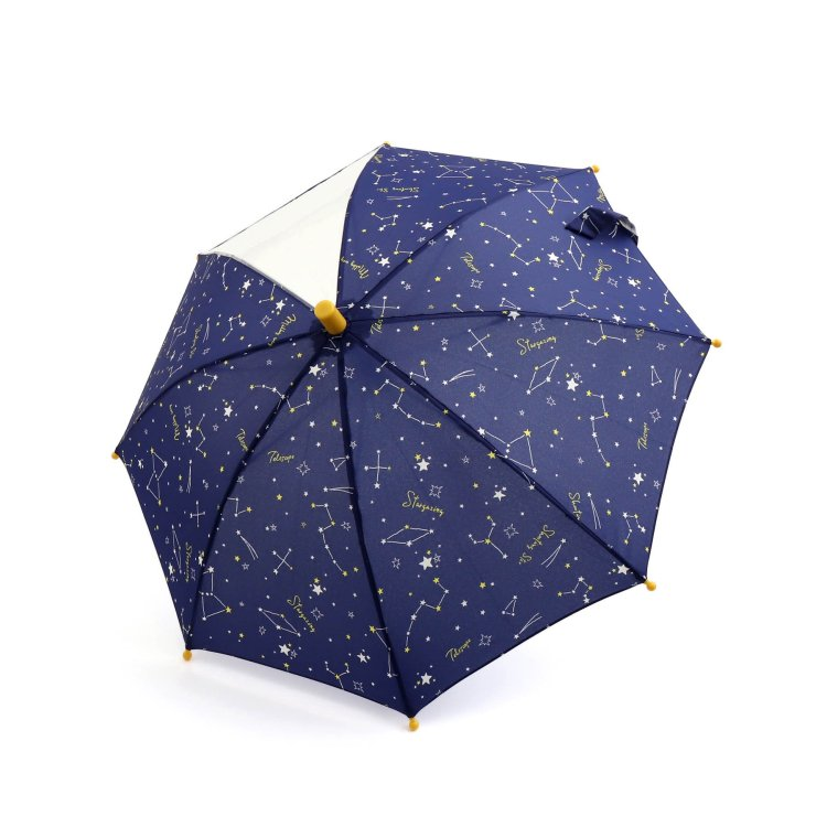 傘 ユニセックス
