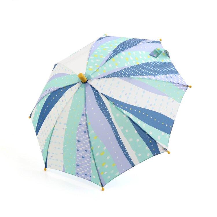 レイングッズ 傘