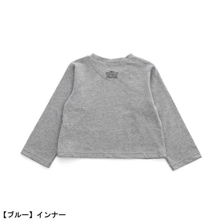キャミ Tシャツ