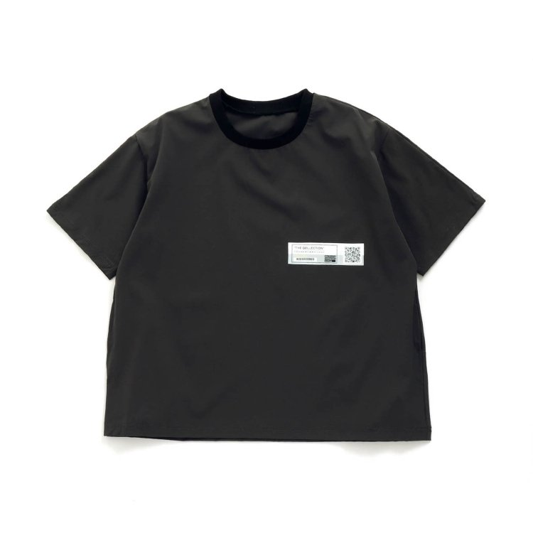 Tシャツ タンクトップ