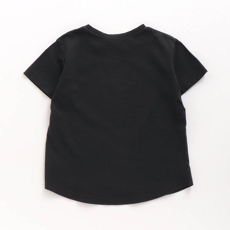 ブリーズ Tシャツ