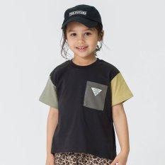 WEB限定 カラバリTシャツ