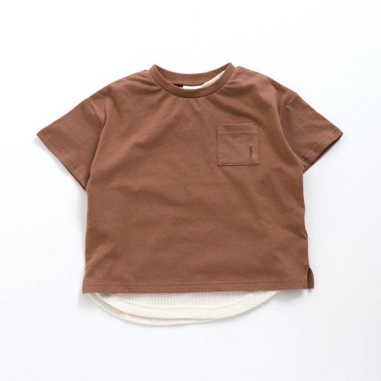 コットン シャツ