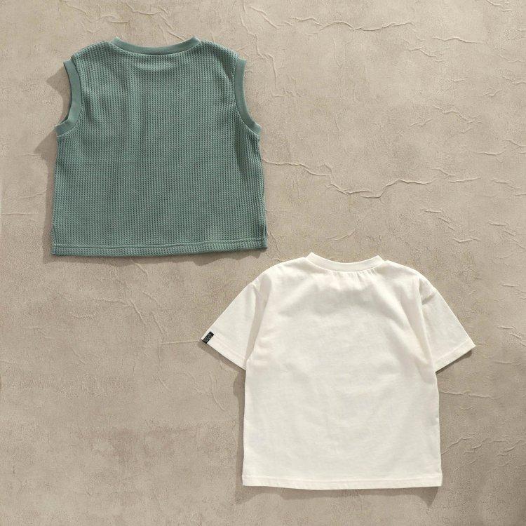 Tシャツ トップス
