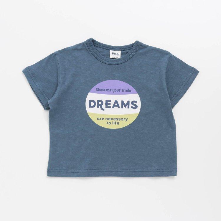 かわいい Tシャツ