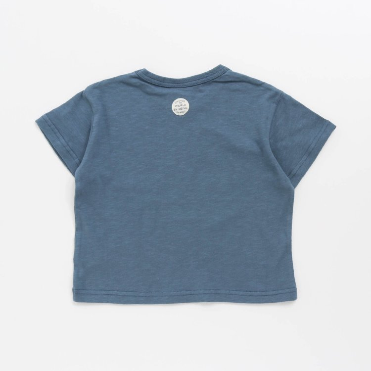 お揃い Tシャツ