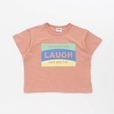 WEB限定 ビビットカラーTシャツ