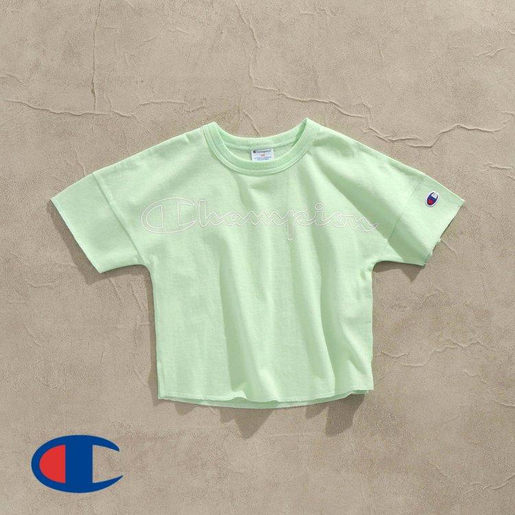 カジュアル Tシャツ