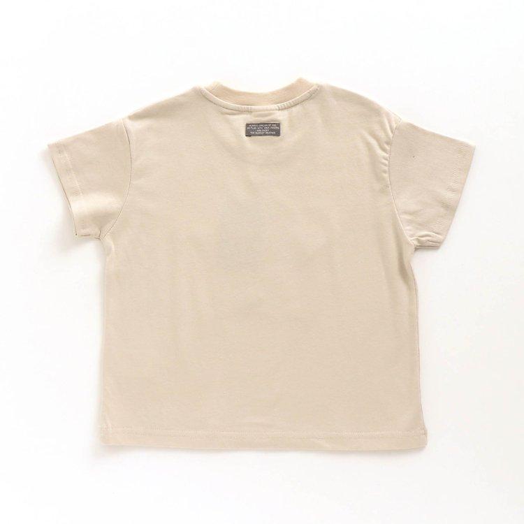 柔らかい Tシャツ