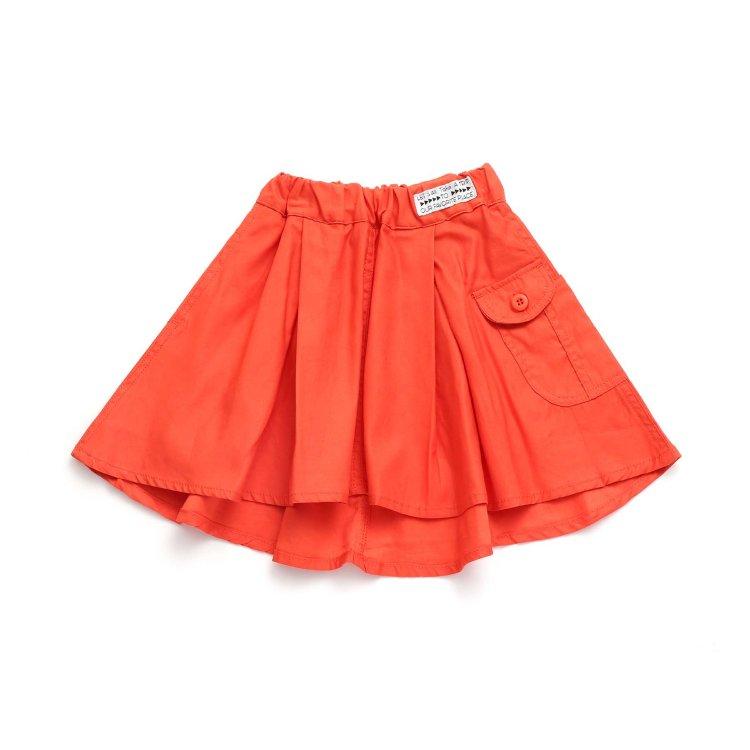 breeze スカート