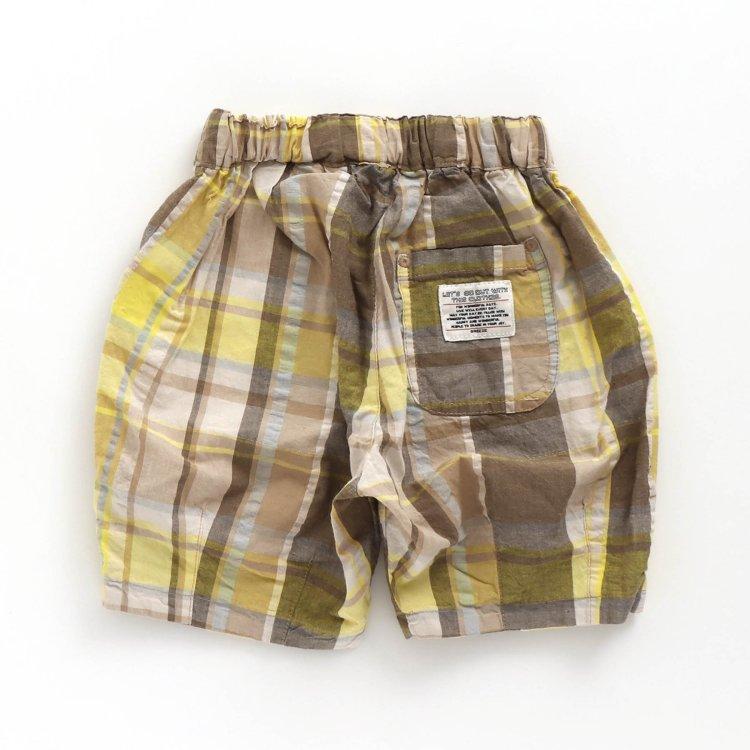 オリジナル パンツ