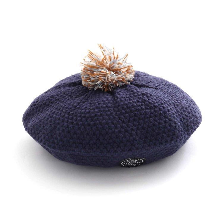 アウトレット 帽子