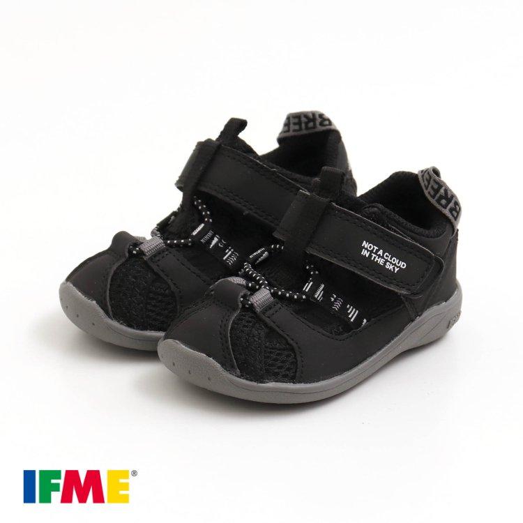 イフミー 靴