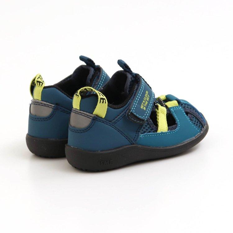 ifme 靴