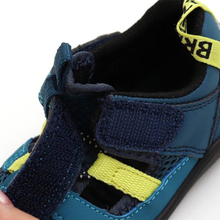 ブリーズ 靴