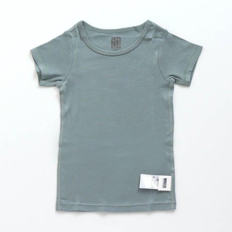 ユニセックス Tシャツ