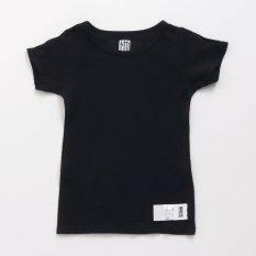 メッシュ半袖Tシャツ