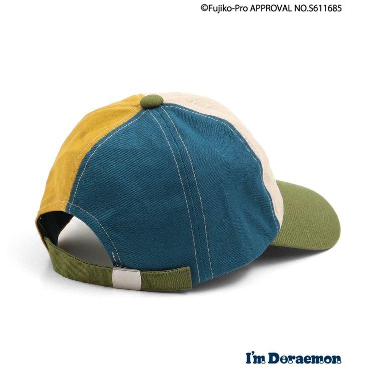 かわいい 帽子