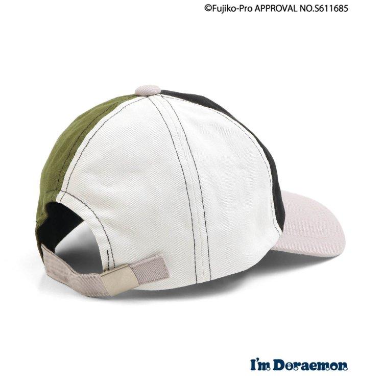 帽子 刺繍