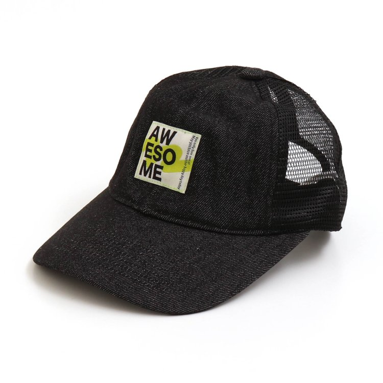 綿100% 帽子