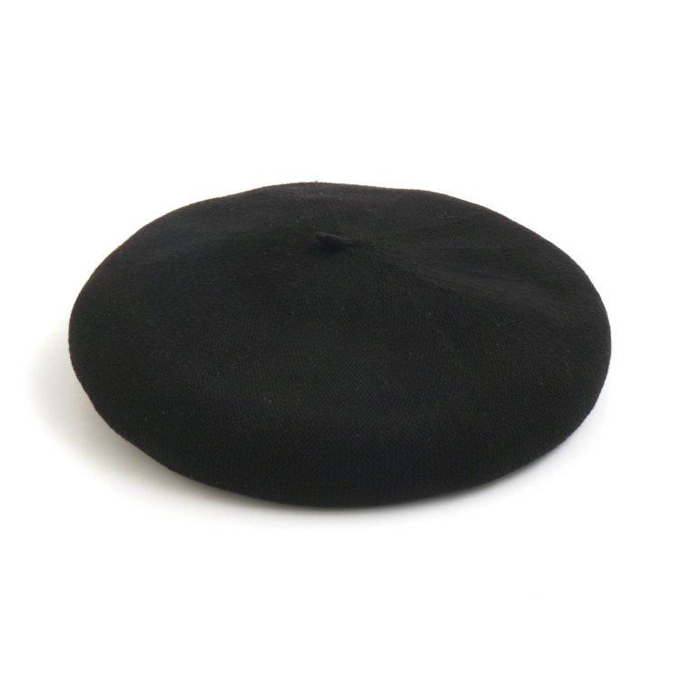 ベレー 帽子
