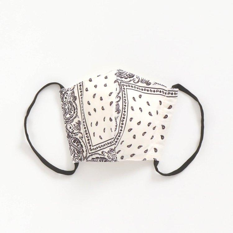 breeze マスク