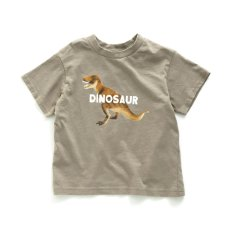 5柄フォトTシャツ