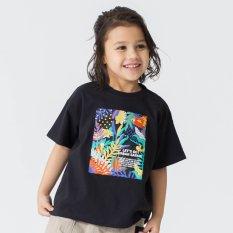 サファリリンクTシャツ