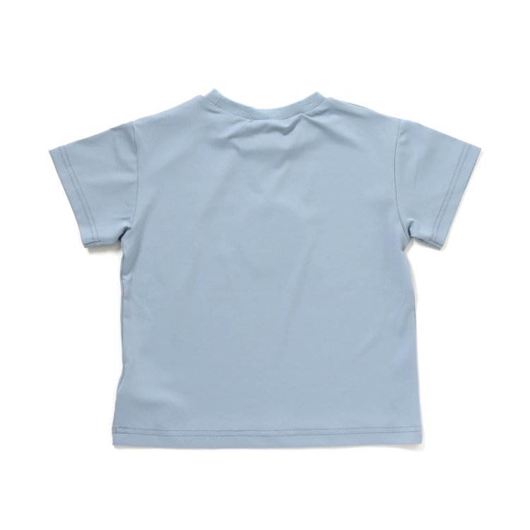 UVカット Tシャツ