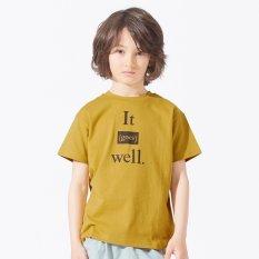 6色3柄Tシャツ