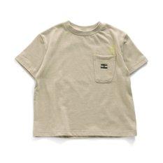 スムージーTシャツ