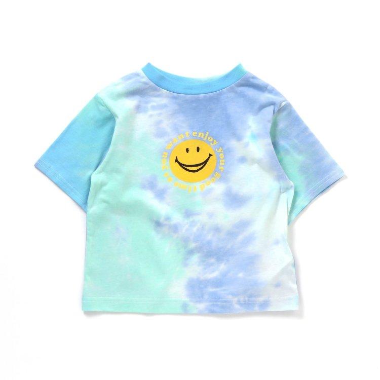 タイダイ Tシャツ