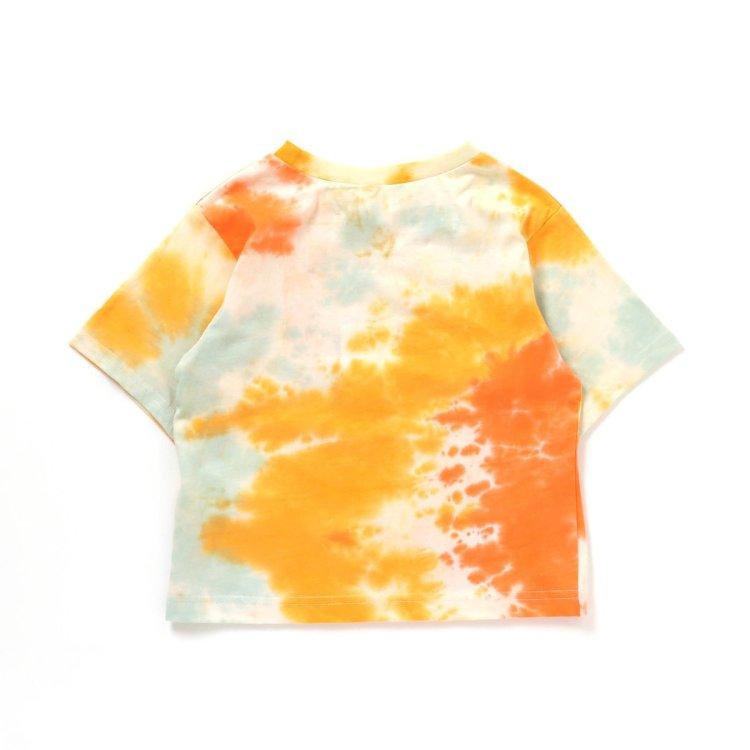 スマイル Tシャツ