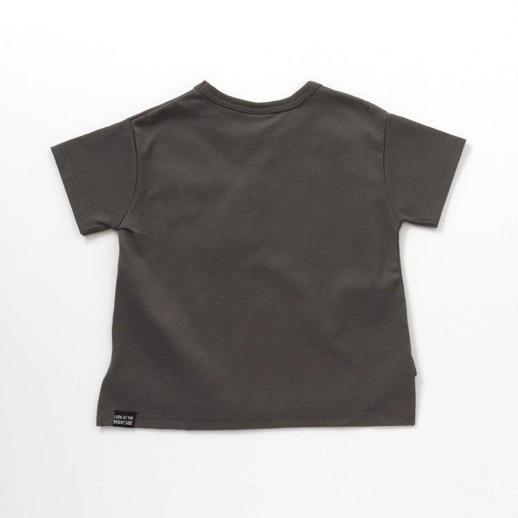 breeze Tシャツ