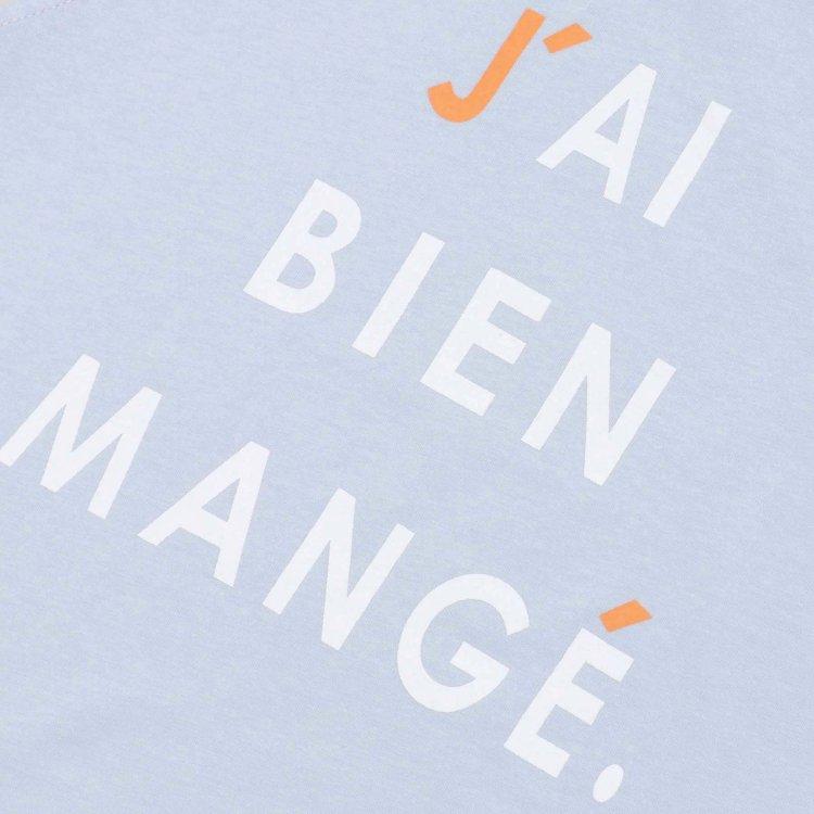 Tシャツ キャミソール