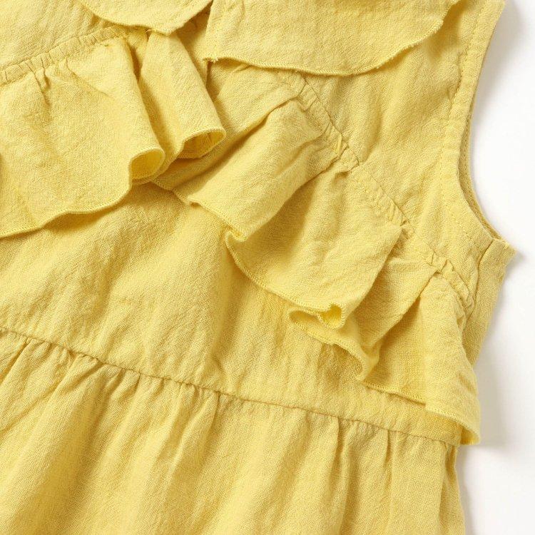 breeze ドレス