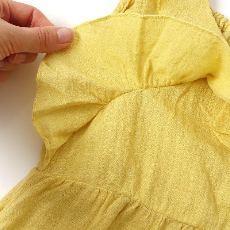 ブリーズ ドレス
