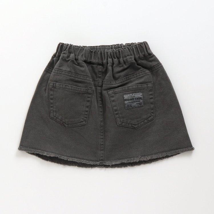 ブリーズ スカート