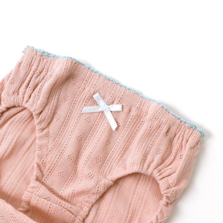 女児 綿100%